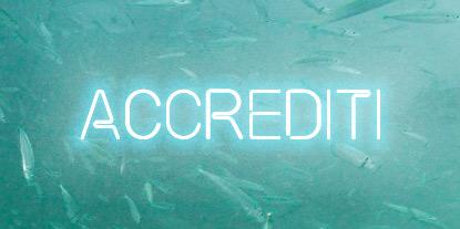 accrediti-ok