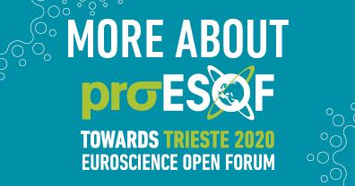 proESOF 2020