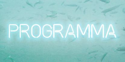 programma-ok