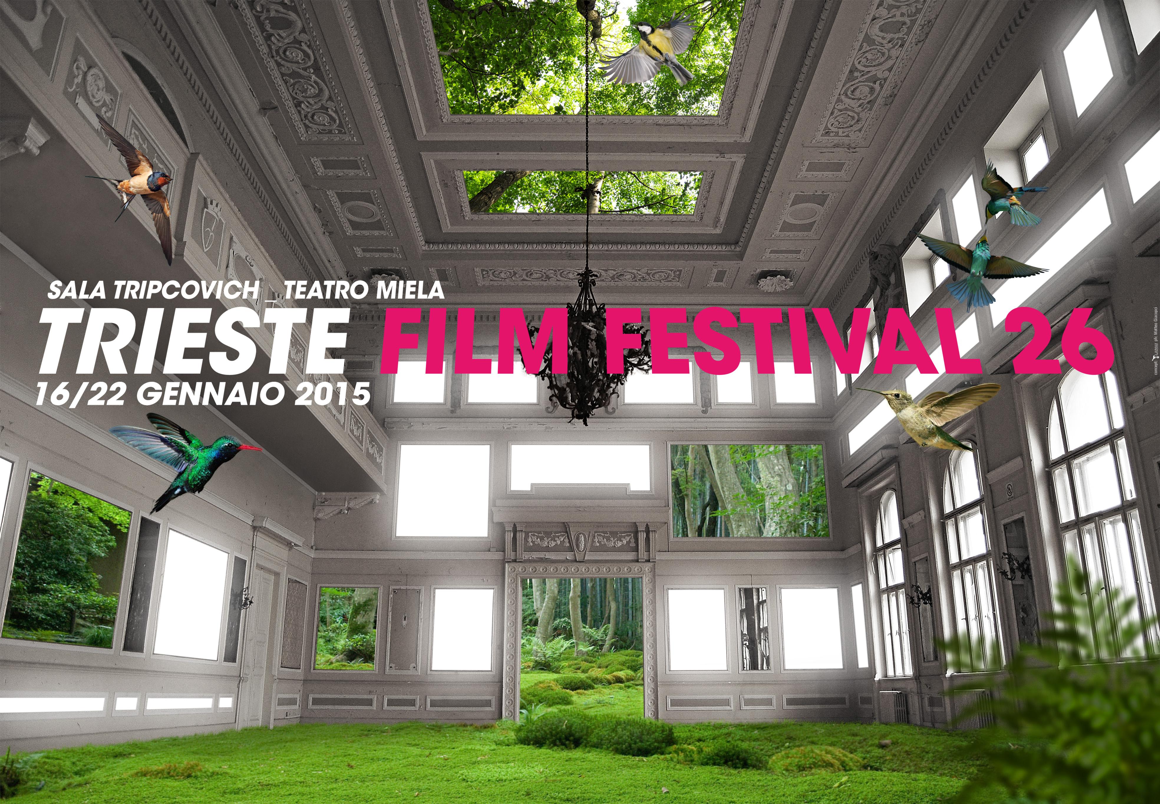 TFF2015-CARTELLONE-def