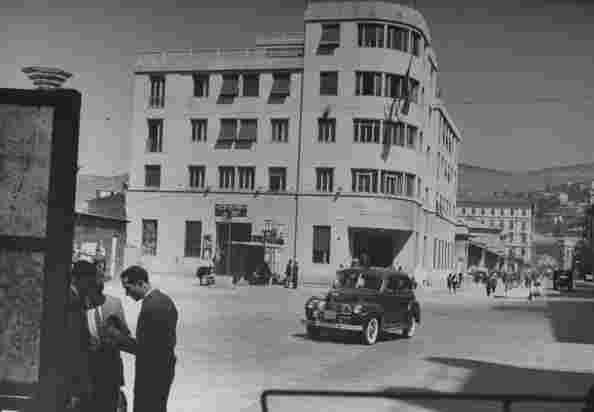 palazzo-cinema-2