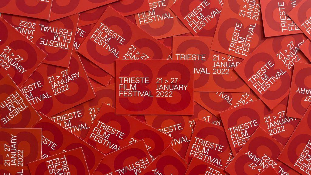 Read more about the article La 33° edizione del TSFF dal 21 al 27 gennaio 2022