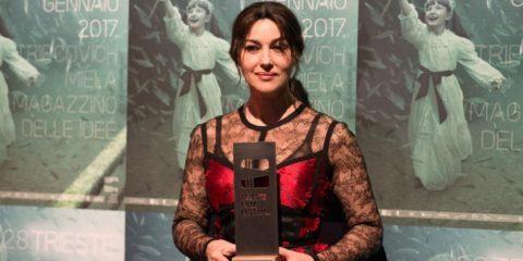 bellucci-award-480x240