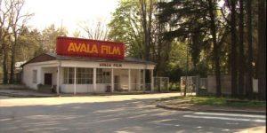 cinema-komunisto-480x240